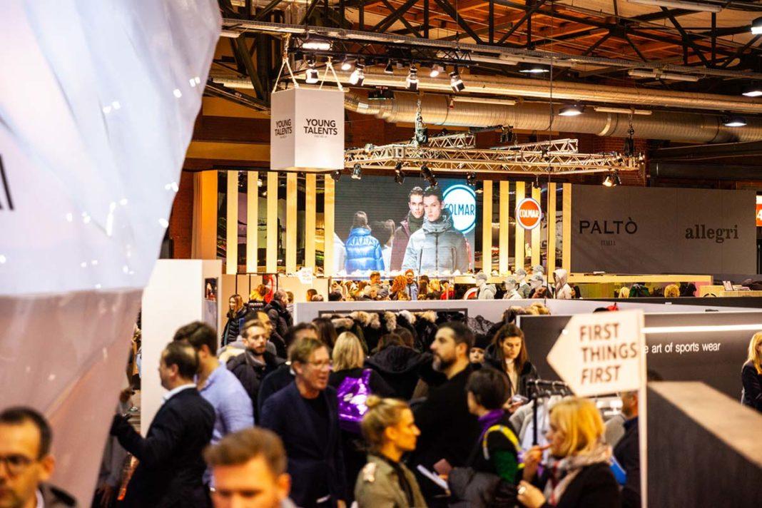 El Grupo Premium cancela sus eventos de verano en Berlín