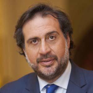 Ángel Asensio