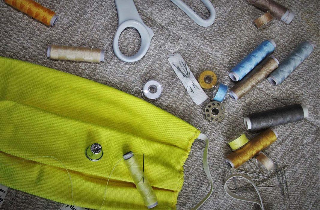 erte_sector_textil