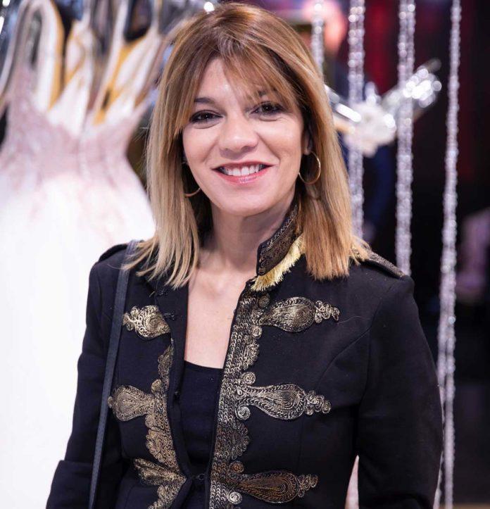 Alicia Gimeno directora de FIMI