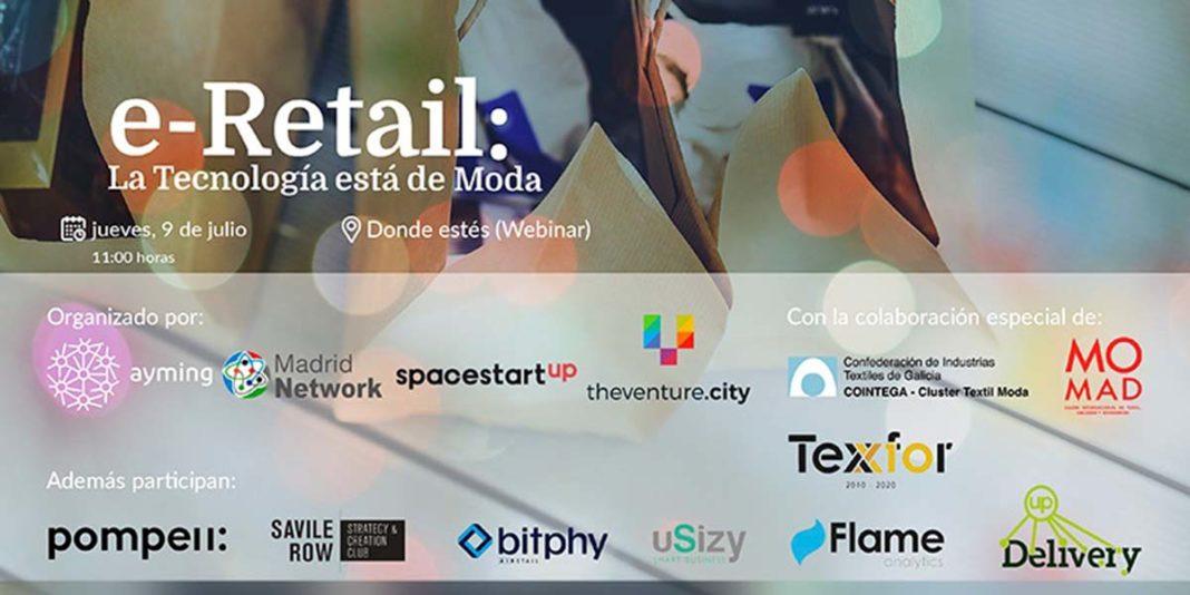 Momad e-retail