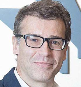 Salvador Tasqué