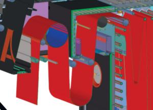 Vaporizador Vapo Hybrid Eco Arioli Funcionamiento