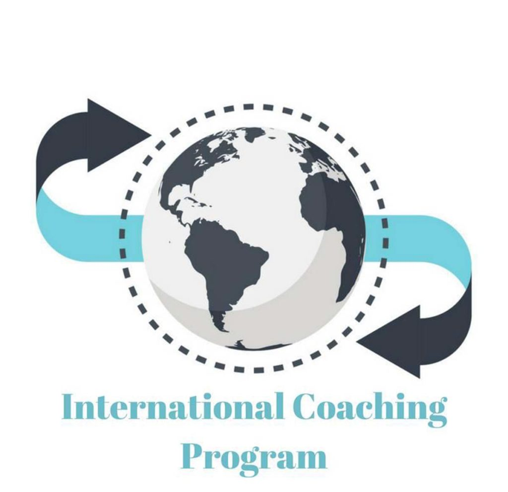 Modacc finaliza su programa de coaching internacional con un balance positivo