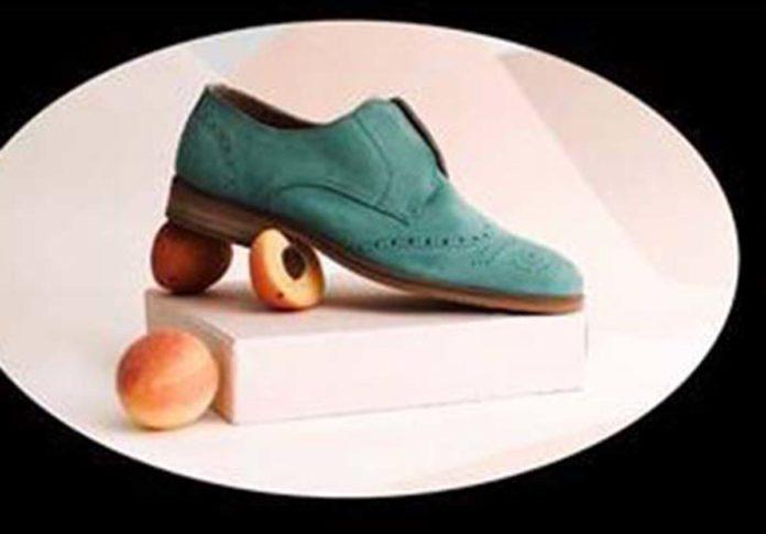 Estados Unidos pone en suspenso la subida de aranceles al calzado español