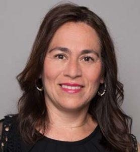 María Cámara