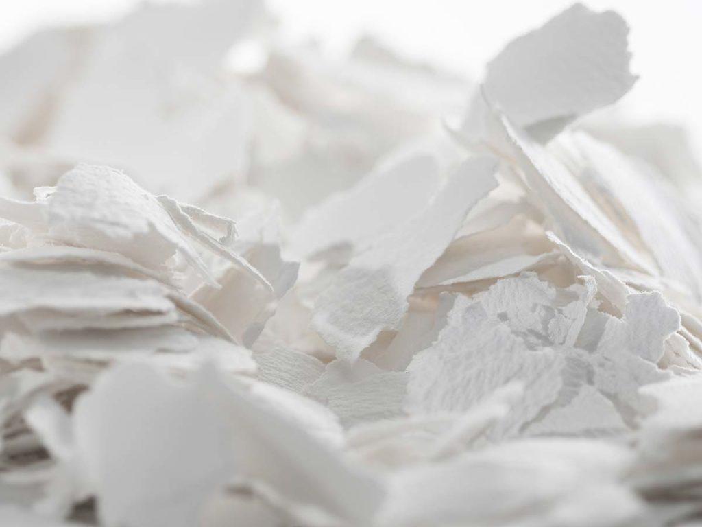 Lenzing acoge con satisfacción la postura adoptada por la Comisión Europea en la lucha contra los residuos plásticos