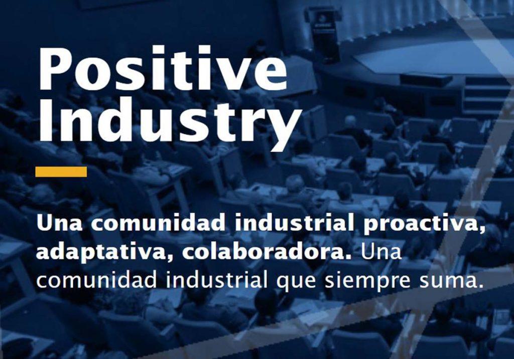 La solidez de la internacionalización de la economía española mejora un 2,73% en 2020