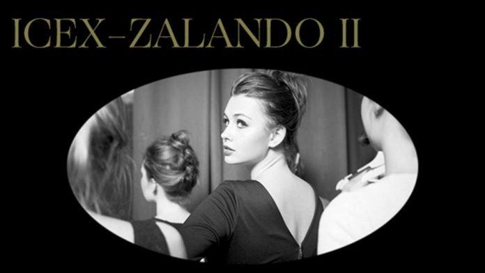 ICEX y la plataforma Zalando se unen para promocionar la moda española ante la crisis del Covid-19