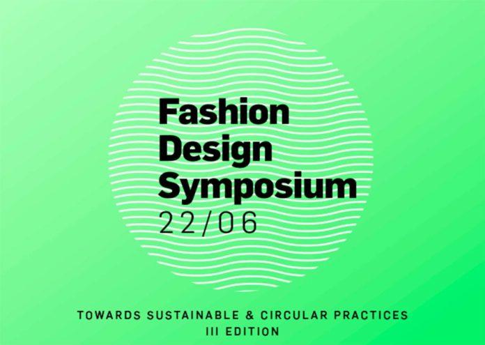 Tercer Simposio de Diseño de Moda de LCI Barcelona