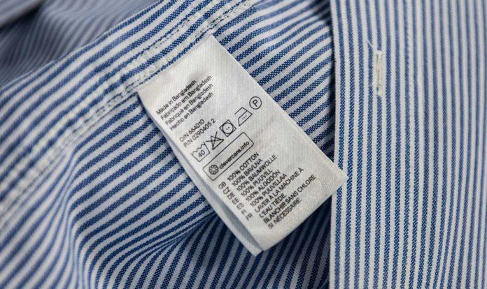 Ginetex desvela el resultado de su tercer barómetro europeo IPSOS 2021 sobre el cuidado textil