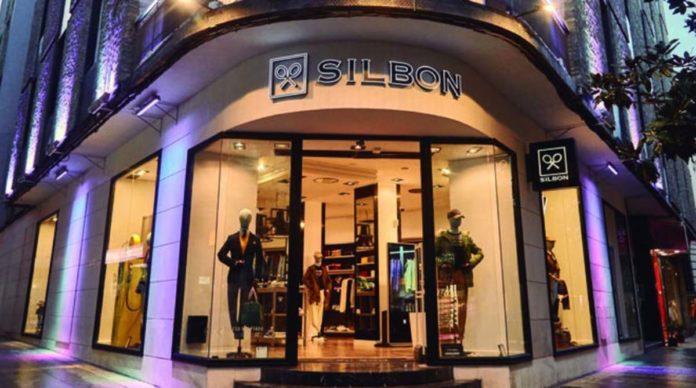 Silbon crece un 57% y alcanza los 7,4 millones de euros en el primer semestre de 2021