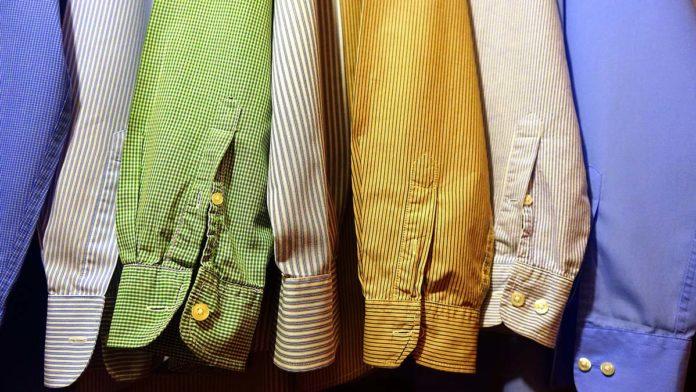 El Cluster Modacc idea un sistema para clasificar las fibras con infrarrojos y poder reciclar la ropa