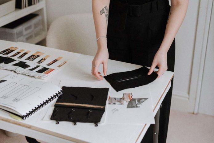 Nace en Barcelona una consultoría integral de moda sostenible